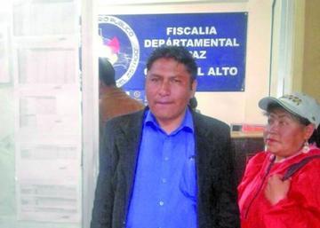 Denuncian a Chapetón por carencia de medicamentos