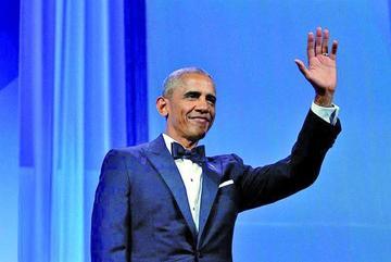 Obama se despedirá de la ONU con defensa de la diplomacia