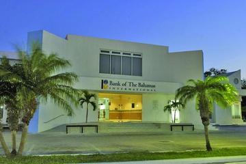 Entidad de periodistas difunde ahora los Documentos Bahamas