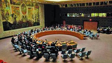 El Consejo de Seguridad urge a ratificar tratado contra ensayos nucleares