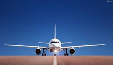 Un viaje de organizaciones a Panamá costó Bs 593.354