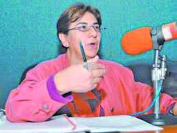 Tribunal de Ética emite fallo contra el programa Cabildeo