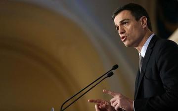 Se abre paso en España a un nuevo gobierno de Rajoy