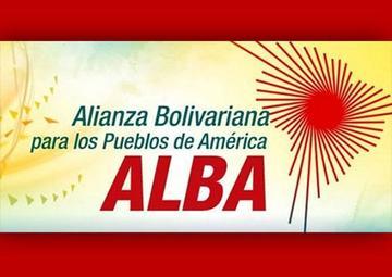 En Santa Cruz inauguran el encuentro  de coordinadores de cultura del ALBA