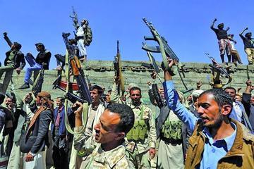 La masacre en Yemen deriva en varias promesas de venganza