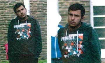 Presunto terrorista se suicida en una prisión en Alemania