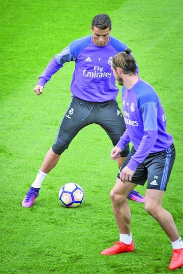 Villamarín recibe a Real Madrid