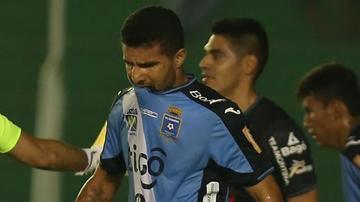 Blooming pierde peso en la ofensiva sin Joao Paulo