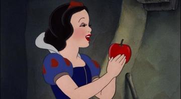 Disney hará película de Blancanieves con actores