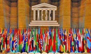 La Unesco presentará su nuevo atlas de lenguas