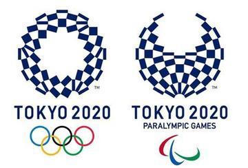 Alertan sobre las dificultades de Tokio 2020