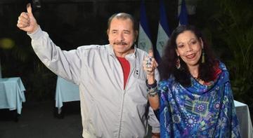 Por disturbios Policía refuerza el noreste de Nicaragua