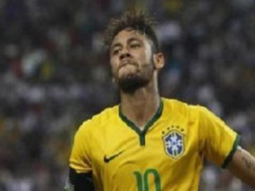 Brasil consolida su liderato