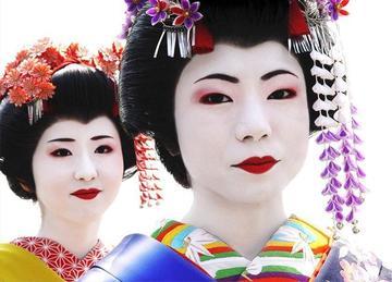 Semana de la cultura japonesa inicia el lunes 14 en la ciudad de La Paz