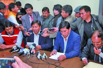 Crearán comité de seguimiento al proyecto fábrica de cemento