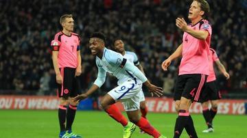 FIFA abre expediente disciplinario a Inglaterra y Escocia
