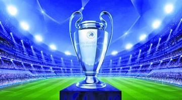 Doce equipos buscan su pase a octavos en Liga de Campeones