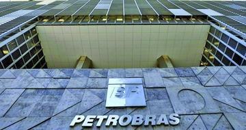 """Un fiscal denuncia """"maniobras"""" para evitar castigo por Petrobras"""