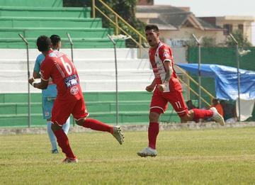Guabirá quiere frenar las aspiraciones del Tigre
