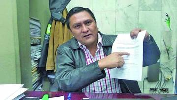 Informes de comité legislativo piden enjuiciar a seis funcionarios judiciales