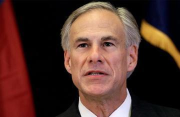 Texas pide cerrar la frontera con México tras un atropello