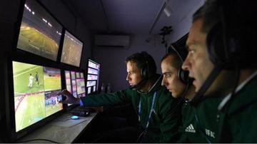 La FIFA defiende el buen uso del asistente de video