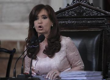 Definen hoy si reabren la denuncia de Nisman