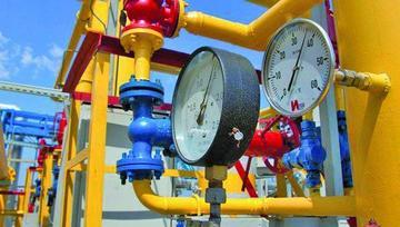 Bolivia ve gran opción si Brasil abre su mercado a importaciones de gas