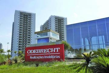 Procuraduría investiga supuestos  sobornos pagados por Odebrecht