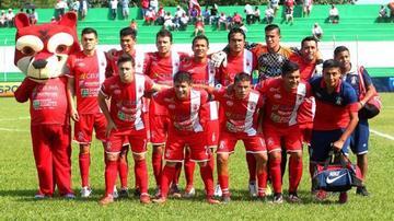 Hay nerviosismo en el equipo de Guabirá por anuncio de renovación