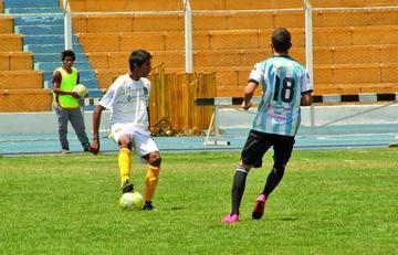 Proponen que el campeón del Nacional B juegue la Sudamericana