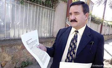Encuentran indicios de blanqueo de dólares en Documentos de Panamá