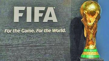 FIFA aprueba ampliar a 48 equipos el Mundial