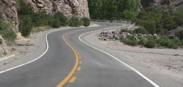 BM aprueba crédito de $us 230 millones para pavimentar carreteras