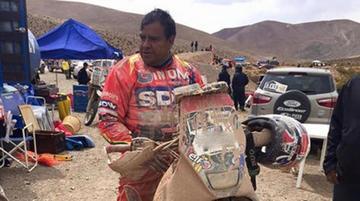 Nogales recibe Bs 31.654 de la Alcaldía de Cochabamba
