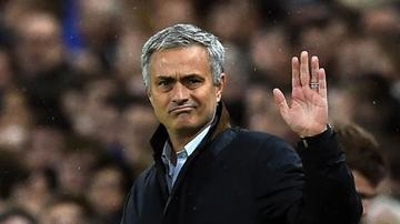 Chelsea pagó 9.5 millones de euros a Mourinho