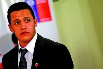 Sánchez defrauda un millón de euros a Hacienda