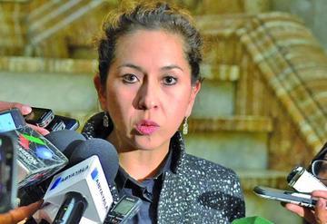 La Fiscalía convocará a declarar a Moreira por la crisis del agua