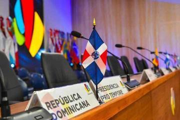 Confirman la asistencia de Evo a la cumbre de la Celac