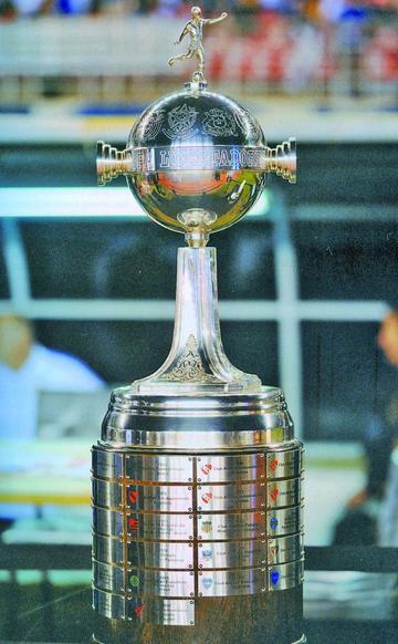 La Libertadores 2017 entra en acción con seis equipos