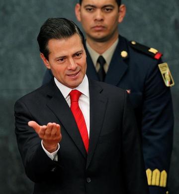 México busca diálogo integral y una repatriación ordenada
