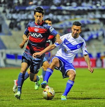 La Liga garantiza el inicio del torneo Apertura este sábado