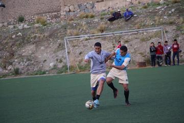 Nacional busca su primer triunfo en el Apertura