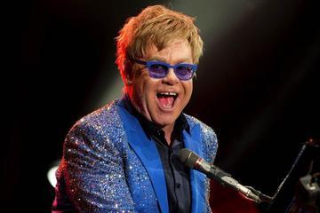 Elton John compondrá musical para Broadway