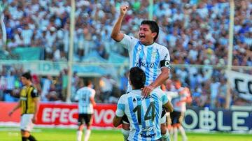 Tucumán busca su primer triunfo en la Libertadores