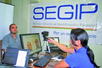 Confirman compra irregular de escáneres aunque ya los tenían