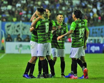 """El Toro jugará dos partidos de local en el """"Tahuichi Aguilera"""""""