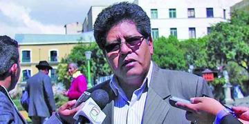 Bolivia tiene comisión multidisciplinaria para la defensa del Silala