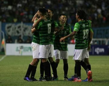 """Sport Boys quiere lograr otro triunfo en el """"Tahuichi"""""""
