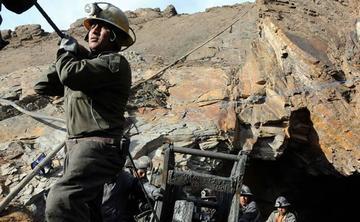 AJAM socializa adecuación de contratos de la minería
